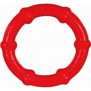 Купить игрушку для собак «Кольцо» | Игрушка - Собаки - Трикси - Игра - Кольцо: изготовлена из резины | страна-производитель: Германия | Petplus