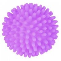Trixie Hedgehog Ball Dog Toy - Мяч Ежик виниловыйдля собак
