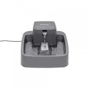 PetSafe Drinkwell Pet Fountain - автоматический фонтан поилка для собак и котов
