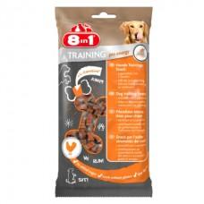 8 in 1 Training Treats Pro Energy - лакомство для поддержания энергии у собак