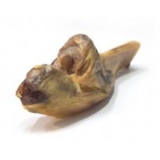 Alpha Spirit Ham Bone Brochette - жевательная кость Брокетта для собак