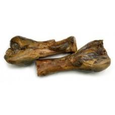 Alpha Spirit Ham Bones Two Half - две половины жевательной кости для собак