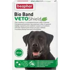 Beaphar Bio Band - ошейник отпугивающий насекомых для собак