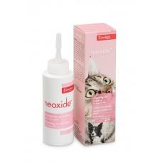 Candioli Neoxide - средство для чистки ушей собак и кошек