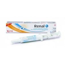 Candioli Renal N Polvere - препарат при заболеваниях почек / паста