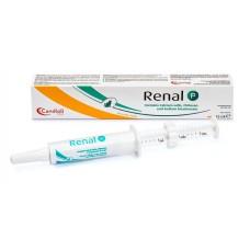 Candioli Renal P Polvere - препарат при заболеваниях почек / паста