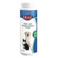 TrixieFlea and Tick Protection Powder –защитный порошок от паразитов