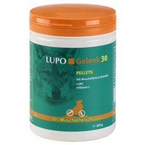 LUPOSAN (Люпосан) Lupo Gelenk 30 Pellets питание для укрепления суставов