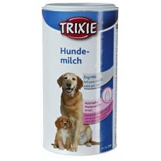 TrixieDog Milk –сухое молоко для щенков