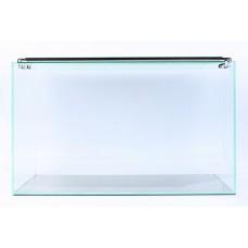 "CoLLaR ""Aqua Set""- аквариумный набор на 66 литров (60*31*36)"