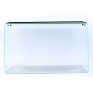 """Аквариумный набор """"CoLLaR"""" """"Aqua Set"""" 66 литров"""
