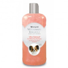 Veterinary Formula Ultra Moisturizing Shampoo - шампунь для собак и кошек