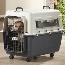 Savic Andes 6 - переноска для собак