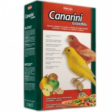 Padovan Grandmix Canarini - корм для канареек