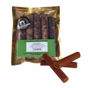 O'Canis - лакомство в виде сигары для собак (100% говядина)