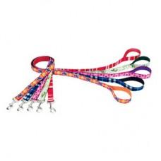 Coastal Pet Attire Weave поводок для собак, 1,6смХ1,8м