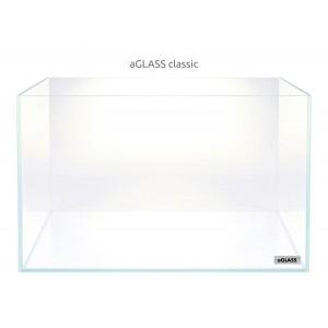 Аквариум Collar aGlass Classic - 66 л