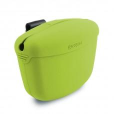 DEXAS Pouch™ - контейнер для лакомств с клипсой на пояс для собак