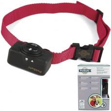 PetSafe Bark Control - электронный ошейник против лая для собак