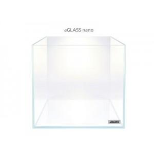 Аквариум Collar aGlass nano  -  42 л