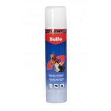 Bayer Bolfo (Больфо) - спрей для собак и кошек