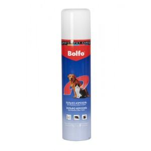 Bayer BOLFO спрей для собак и кошек