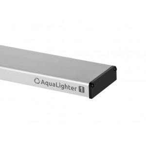Collar AquaLigther 1 светодиодный светильник для пресноводных аквариумов 60 см