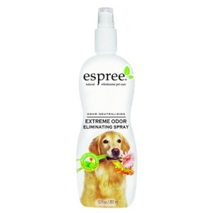 Espree Extreme Odor Eliminating Spray ★ Натуральный дезодорант-спрей