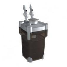Resun (Ресан) фильтр внешний EF-1200
