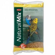 Padovan Naturalmix Cocorite - корм для волнистых попугаев