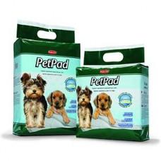 Padovan PET PAD - влагопоглощающие пеленки для собак
