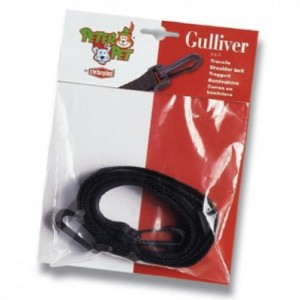 Stefanplast Ремень для Gulliver №1,2,3