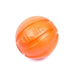Collar Liker (Лайкер) Мяч-игрушка для собак