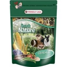 Versele-Laga Nature СНЭК НАТЮР ЗЛАКИ (Snack Nature Cereals) лакомство для грызунов