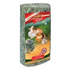 Vitapol Siano (Витапол) - сено для грызунов