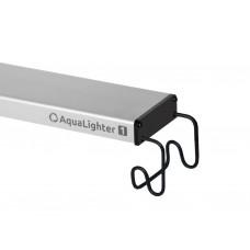 Collar AquaLigther 1 светодиодный светильник для пресноводных аквариумов 30 см