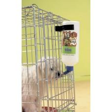 Savic Pet Bottle - бутылка с креплением в клетку