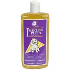 Ring5 Puppy Tearless - шампунь для щенков и котят / без слёз