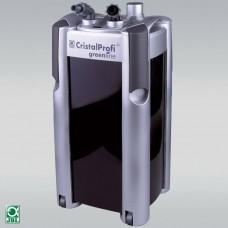 JBL CristalProfi e1902 GreenLine (ЖБЛ КристалПрофи) наружный фильтр для аквариума до 800л.