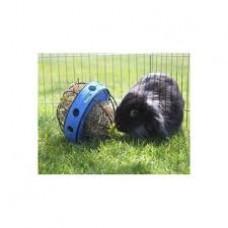 Savic Bunny Toy - кормушка для грызунов