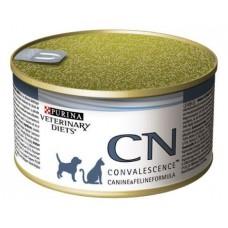 Purina Veterinary Diets CN Convalescence - консервы  для выздоравливающих собак и кошек