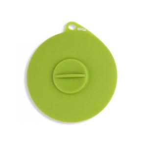 DEXAS Flexible Suction Lid - крышка гибкая герметичная для консерв