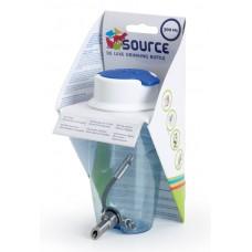 Savic Source - поилка для грызунов с вертикальным наполнением