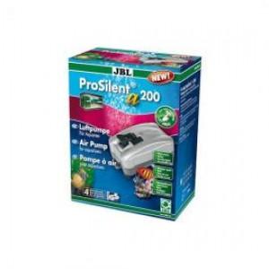 JBL (ДжБЛ) компрессор ProSilent a200 (аквариум 50-300л)