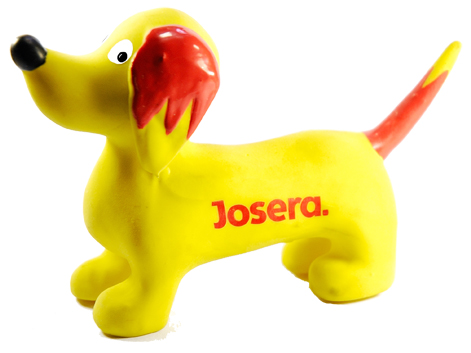 Josera Йозера