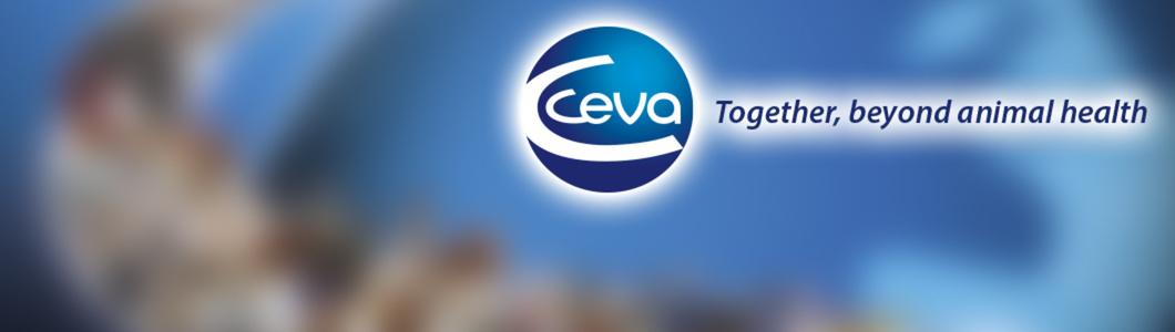SEVA - компания Сева Санте Анималь