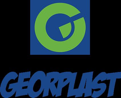 Georplast  | Большой выбор товаров для домашних питомцев | Георпласт