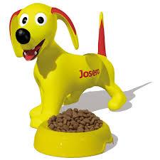 Josera Junior – идеальная основа здоровья и долголетия Вашего щенка