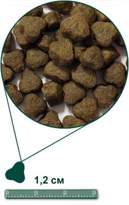Arden Grange Sensitive – Сухой корм для взрослых собак с деликатным желудком и/или чувствительной кожей. Океаническая белая рыба и картофель, беззерновая формула.
