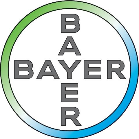 Bayer Advocate